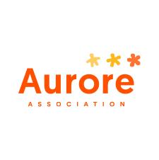Aurore Association – Yankadi