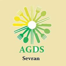AGDS Sevran