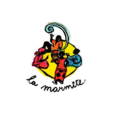 La Marmite Association