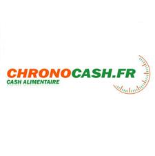 Chrono Cash