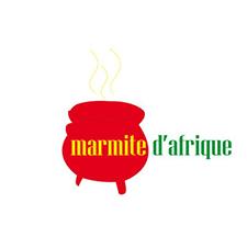 Marmite d'Afrique