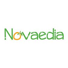 SCIC Novaedia