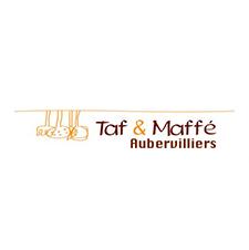 Taf et Maffé Aubervilliers