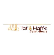 Taf et Maffé Saint-Denis