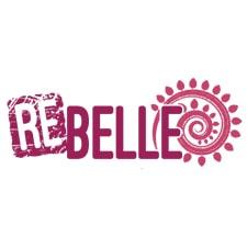 RE-BELLE