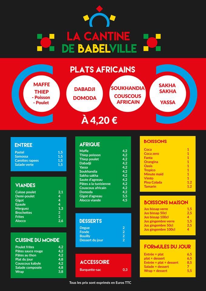 Babelville4