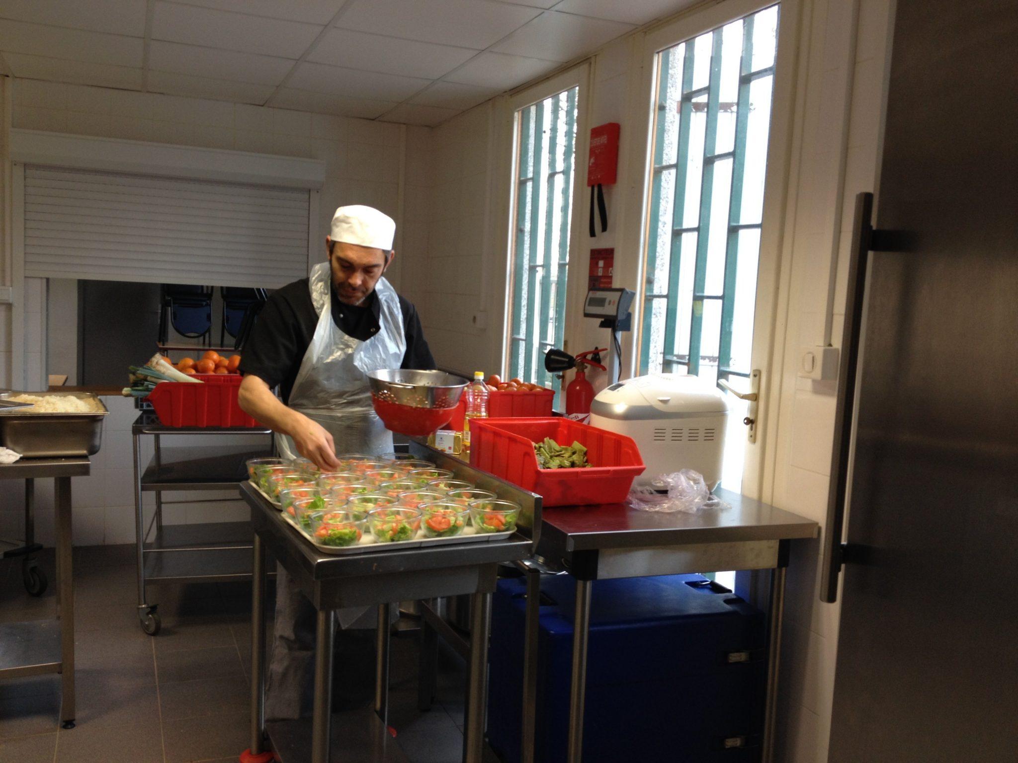 cPhotos cuisine (1)
