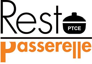 PTCE Resto Passerelle